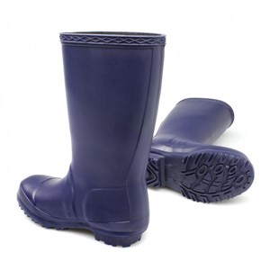 Footwear - Buckingham Wellington Boots