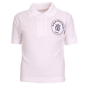 Polo Shirt Servite Nursery