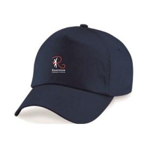 Legionnaire Hat Ravenstone