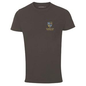 T-Shirt Magna Carta Performing Arts