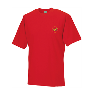 T-Shirt Lonesome P.E