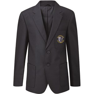 Blazer St Thomas of Canterbury - Girls (Mitcham)