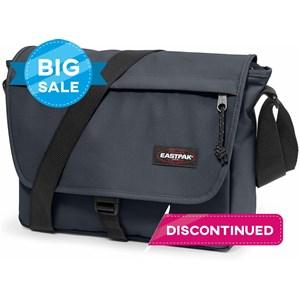 EASTPAK Messenger Bag - Buckler - ⚠️ Discontinued ⚠️