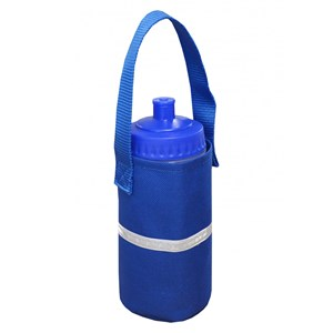 Bottle Holder Royal