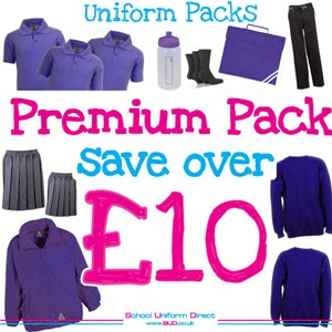 Save Over £10