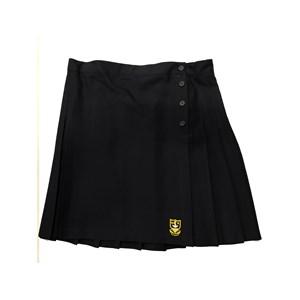 Kilt Skirt - Salesian - SPECIAL ORDER (6-8 WEEKS) Non-Refundable