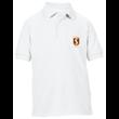 Polo Shirt Swaffield
