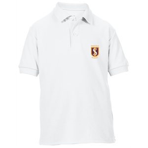Polo Shirt Swaffield