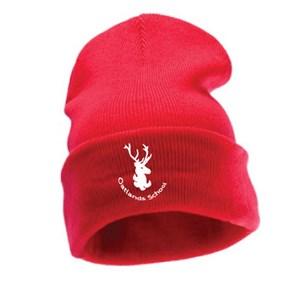 Woolly Hat Acrylic Oatlands Primary