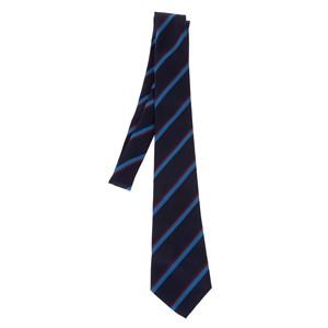 Tie Hammersmith Academy