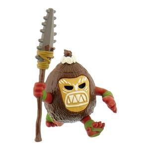 Moana Kakamora Toy/Figurine