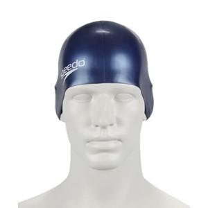 Swimwear - Cap - Silicone