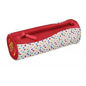 Jelly Belly Pencil Case