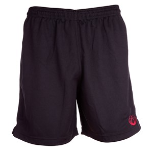 Shorts Polyester Jubilee High