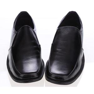 Boys Ambler's Elton Shoe