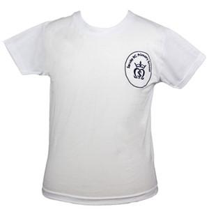 T-Shirt Servite P.E.