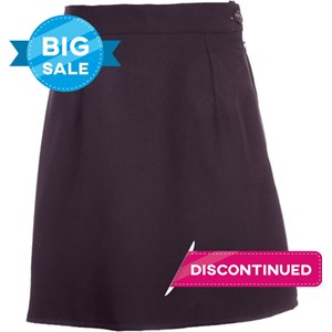 A-Line Elastic Skirt ⚠️Discontinued⚠️