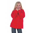 Fleece Premium - Red