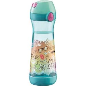 Maped Picnik Water Bottle 430ml