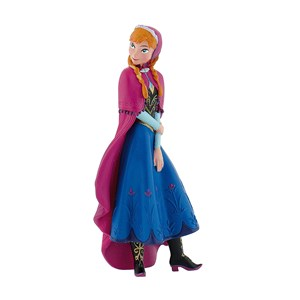 Frozen Anna Toy/Figurine