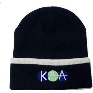 Winter Hat - Kensington Aldridge Academy