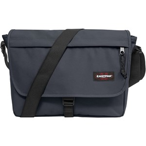 EASTPAK Messenger Bag - Buckler - ⚠️While Stocks Last⚠️