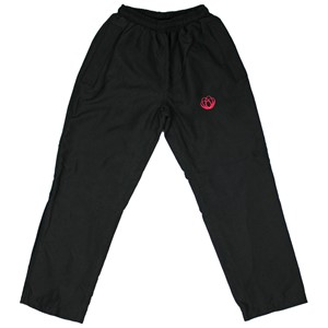 Jogging Bottoms Micro Fibre Jubilee High