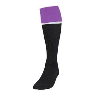 Football Socks - Chertsey High