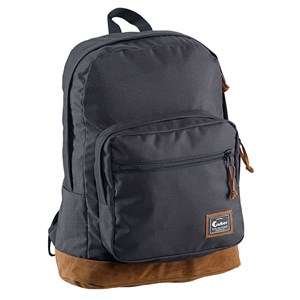 Caribee Retro Backpack