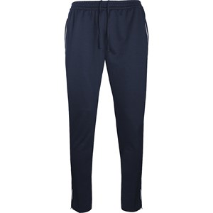 Aptus Training Pants