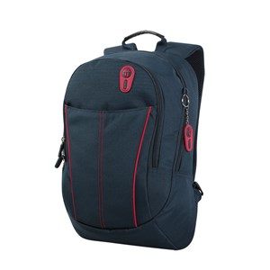 Totto - Harvard Backpack