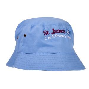 Sun Hat St James Weybridge