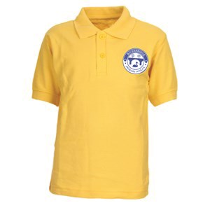 Polo Shirt Riverbridge