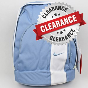 Nike Campus Backpack