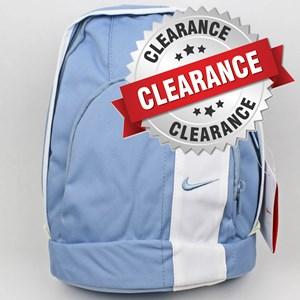 Nike Campus Backpack