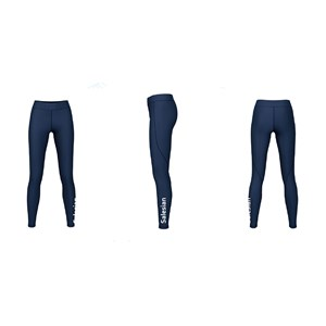 Pro Leggings  Salesian P.E - YEARS 10 & 11 ONLY