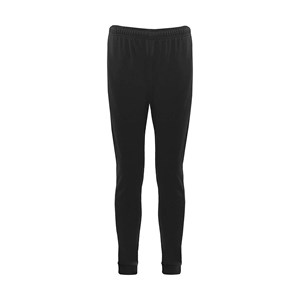 Essentials Training Pants