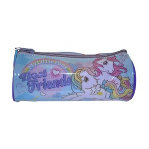 My Little Pony Retro Barrel Pencil Case