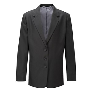 Blazer Designer Jacket - Girls