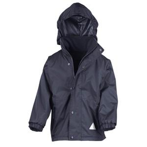 Storm Stuff Jacket