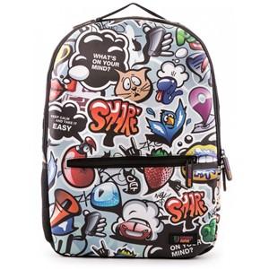 Junky 2.0 Backpack