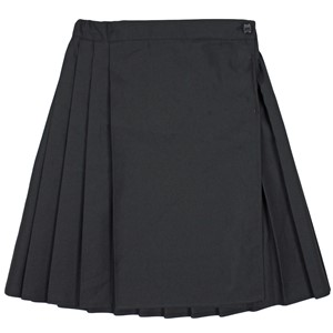 Kilt Skirt - HeavyWeight