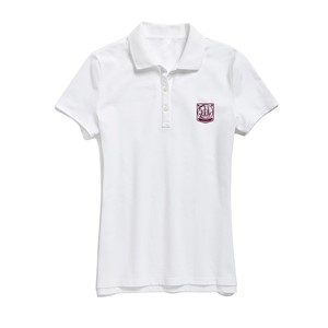 Polo Shirt Technical Woodhill P.E.