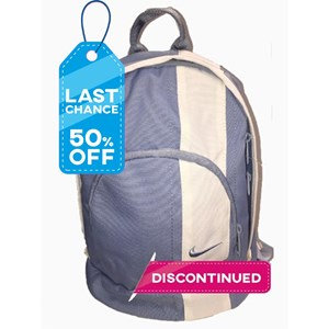 Nike Campus Backpack ⚠️Discontinued⚠️
