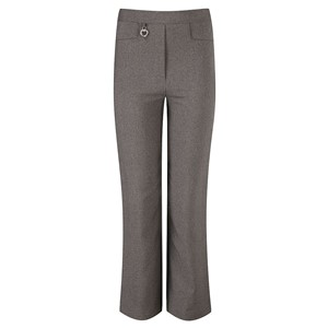 Talbot Girls Trouser