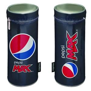 Pepsi Pencil Case