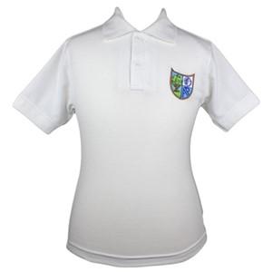 Polo Shirt Ashford Park
