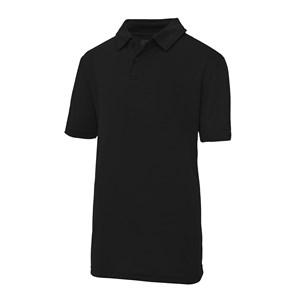 Polo Shirt Technical P.E