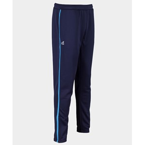 Pro Tracksuit Bottom Slim Fit