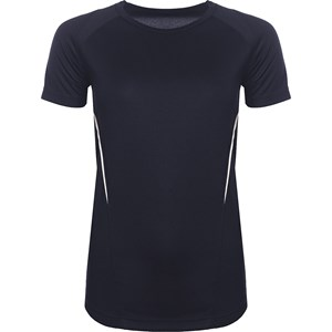 Aptus Female Training Top